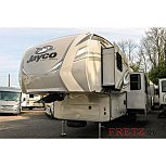 2020 JAYCO Eagle for sale 300194764