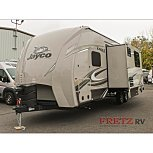 2020 JAYCO Eagle for sale 300195270