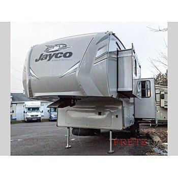 2020 JAYCO Eagle for sale 300202858