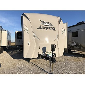 2020 JAYCO Eagle for sale 300205574