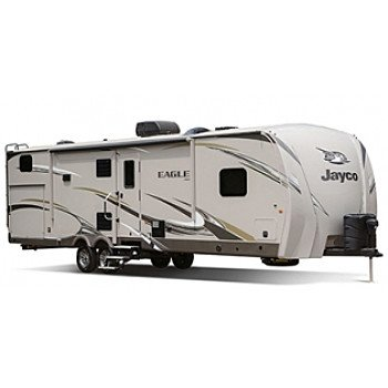 2020 JAYCO Eagle for sale 300205587