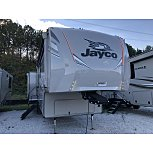 2020 JAYCO Eagle for sale 300205596