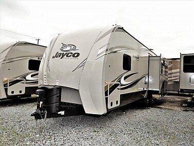2020 JAYCO Eagle for sale 300210271