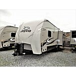 2020 JAYCO Eagle for sale 300210271