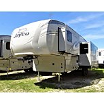 2020 JAYCO Eagle for sale 300210286