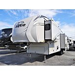 2020 JAYCO Eagle for sale 300210310