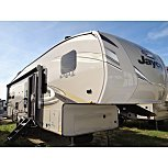 2020 JAYCO Eagle for sale 300210338