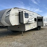 2020 JAYCO Eagle for sale 300221176