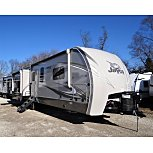 2020 JAYCO Eagle for sale 300239743
