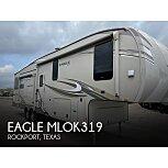 2020 JAYCO Eagle for sale 300295804
