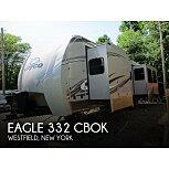 2020 JAYCO Eagle for sale 300314288