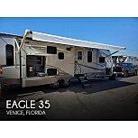 2020 JAYCO Eagle for sale 300334778