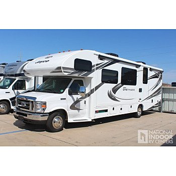 2020 JAYCO Greyhawk for sale 300195888