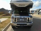2020 JAYCO Greyhawk for sale 300268913