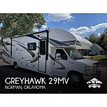 2020 JAYCO Greyhawk 29MV for sale 300332163