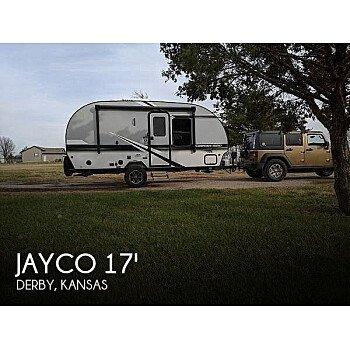 2020 JAYCO Hummingbird for sale 300274486