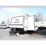2020 JAYCO Jay Feather for sale 300190179