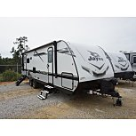 2020 JAYCO Jay Feather for sale 300204521