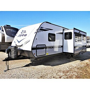 2020 JAYCO Jay Feather for sale 300204965