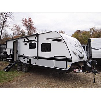 2020 JAYCO Jay Feather for sale 300209080