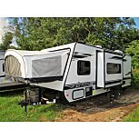 2020 JAYCO Jay Feather for sale 300210277