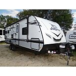 2020 JAYCO Jay Feather for sale 300210319