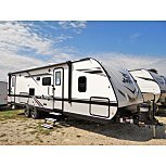 2020 JAYCO Jay Feather for sale 300210325