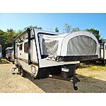 2020 JAYCO Jay Feather for sale 300210336