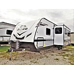 2020 JAYCO Jay Feather for sale 300210345