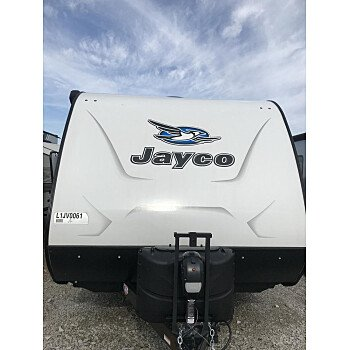 2020 JAYCO Jay Feather for sale 300221194