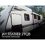 2020 JAYCO Jay Feather for sale 300261440