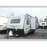 2020 JAYCO Jay Flight for sale 300197550