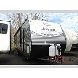2020 JAYCO Jay Flight for sale 300202259