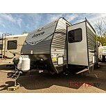2020 JAYCO Jay Flight for sale 300202263