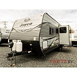2020 JAYCO Jay Flight for sale 300202289