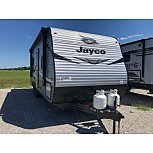 2020 JAYCO Jay Flight for sale 300206078