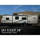 2020 JAYCO Jay Flight for sale 300207942