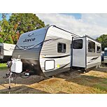 2020 JAYCO Jay Flight for sale 300210334