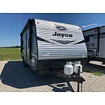 2020 JAYCO Jay Flight for sale 300211513