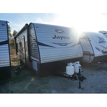 2020 JAYCO Jay Flight for sale 300212873