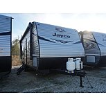 2020 JAYCO Jay Flight for sale 300212960