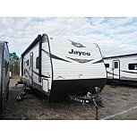 2020 JAYCO Jay Flight for sale 300213568