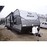 2020 JAYCO Jay Flight for sale 300214068