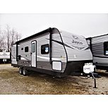 2020 JAYCO Jay Flight for sale 300218374