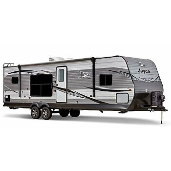 2020 JAYCO Jay Flight for sale 300218543