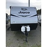 2020 JAYCO Jay Flight for sale 300221163