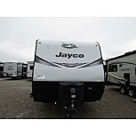 2020 JAYCO Jay Flight for sale 300221167