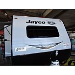 2020 JAYCO Jay Flight for sale 300221168