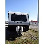 2020 JAYCO Jay Flight for sale 300221395