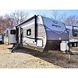 2020 JAYCO Jay Flight for sale 300239810